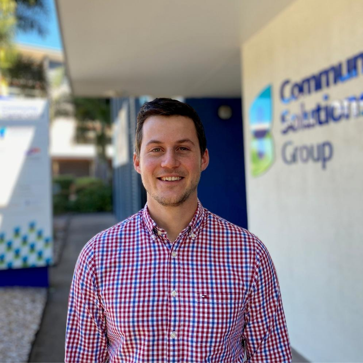 Community Solutions Maroochydore | local government office | Corner Evans Street and Millwell Road, Maroochydore QLD 4558, Australia | 1300621499 OR +61 1300 621 499