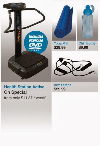 Health Station Group Pty Ltd | health | 2/31 Demand Ave, Arundel QLD 4214, Australia | 1300877388 OR +61 1300 877 388