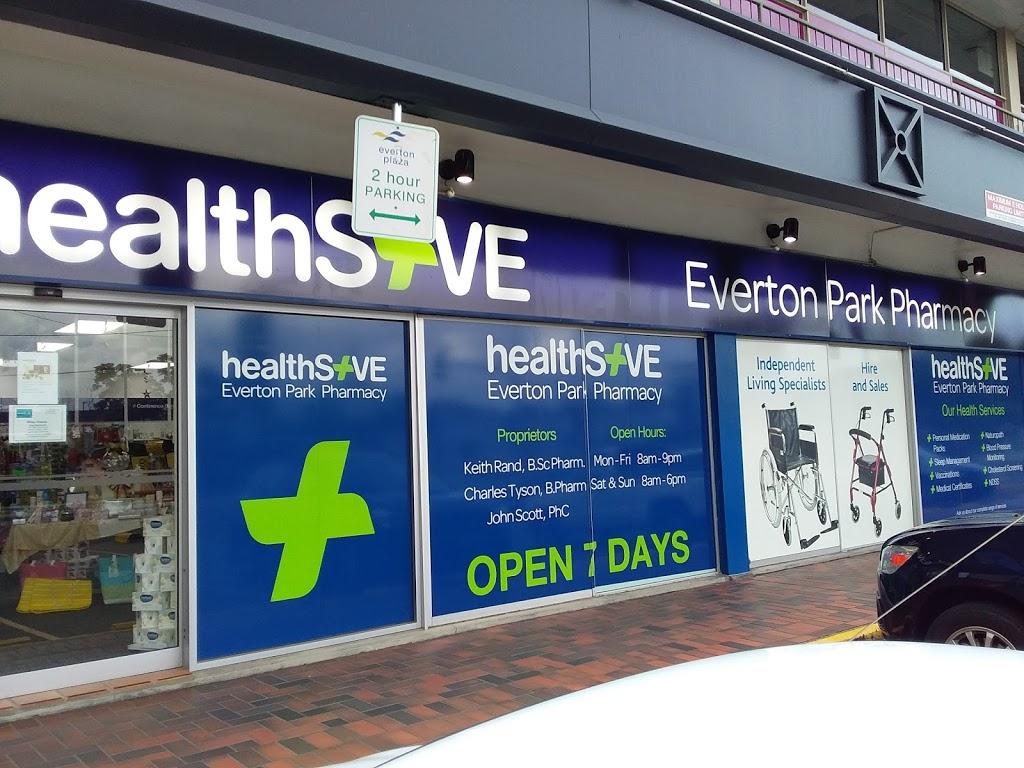 Everton Park Healthsave Pharmacy | pharmacy | 729 Stafford Rd, Everton Park QLD 4053, Australia | 0733553408 OR +61 7 3355 3408