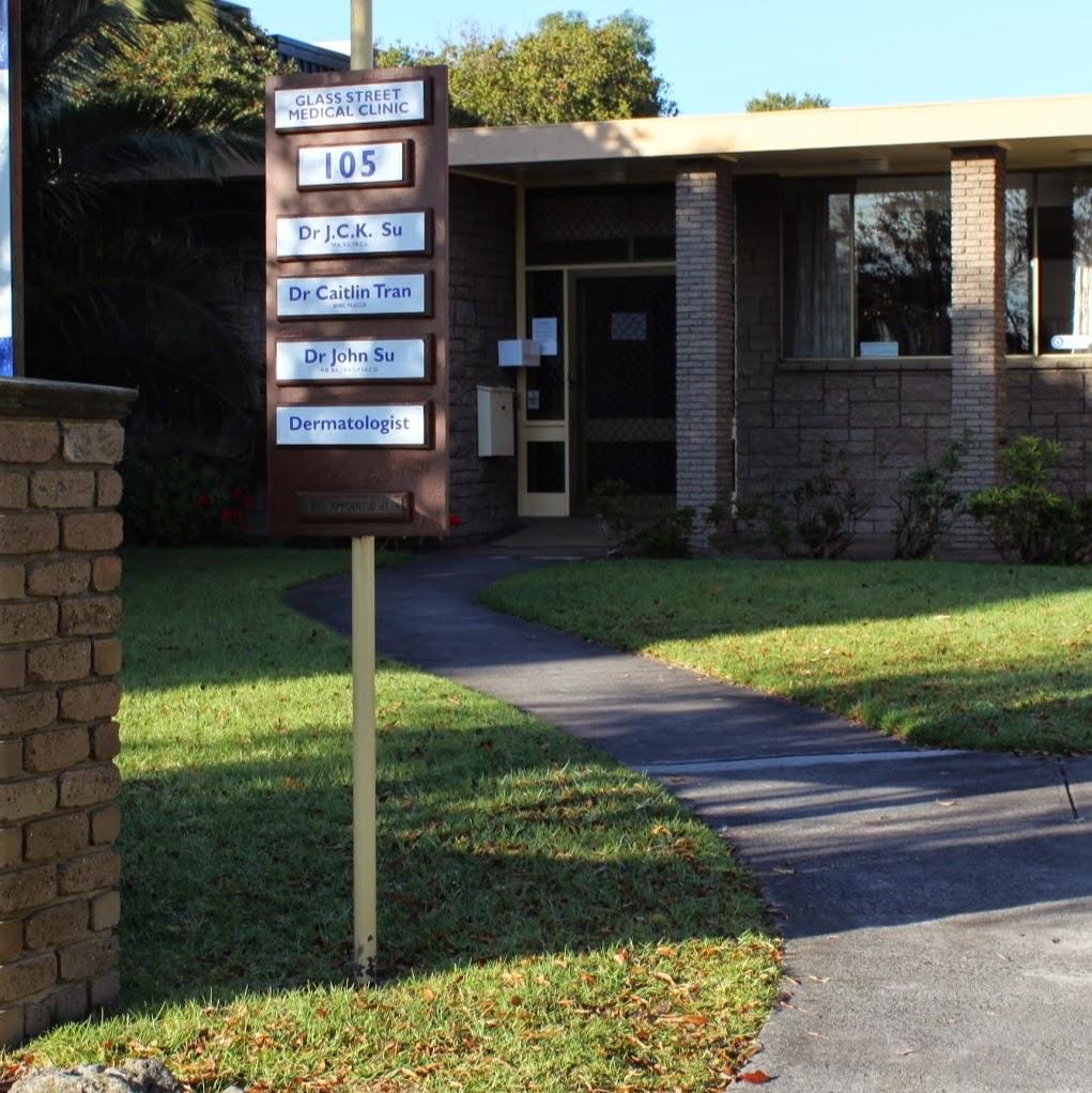 Dr John Su   hair care   105 Glass St, Essendon VIC 3040, Australia   0393792242 OR +61 3 9379 2242