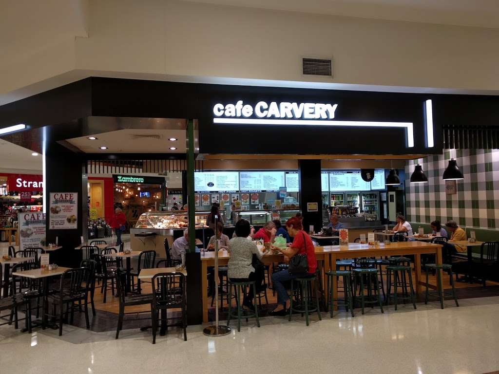 Castletown Carvery | meal takeaway | 35 Kings Rd, Pimlico QLD 4812, Australia | 0747723117 OR +61 7 4772 3117