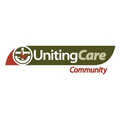 UnitingCare Community - Pialba | health | 94 Old Maryborough Rd, Pialba QLD 4655, Australia | 1300885373 OR +61 1300 885 373