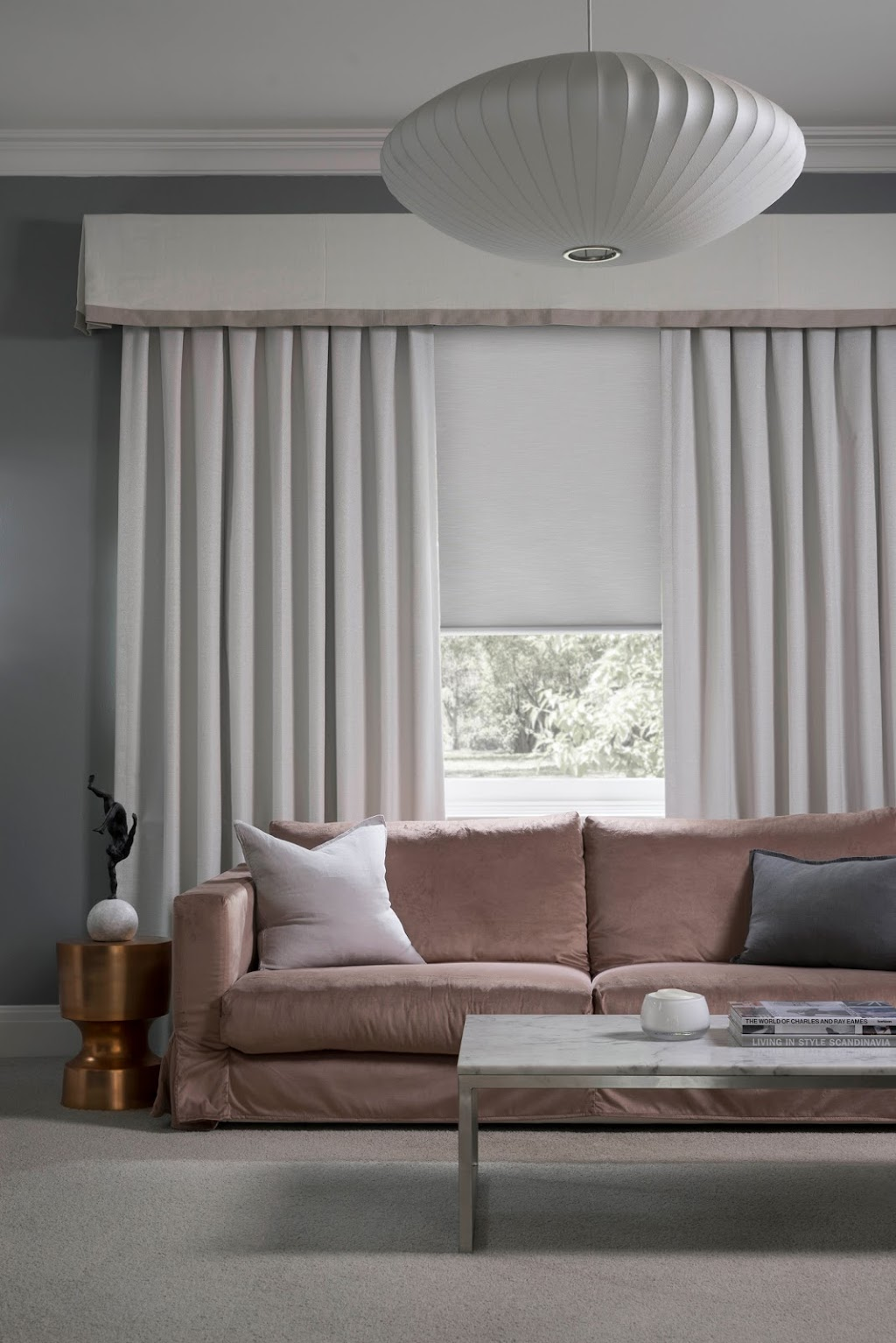 Dollar Curtains + Blinds Colac | home goods store | 325 Murray St, Colac VIC 3250, Australia | 0352311494 OR +61 3 5231 1494