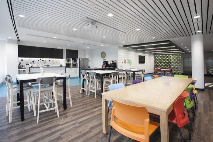 Interior Electrics | electrician | 145 Fairlight Rd, Mulgoa NSW 2745, Australia | 0298981988 OR +61 2 9898 1988
