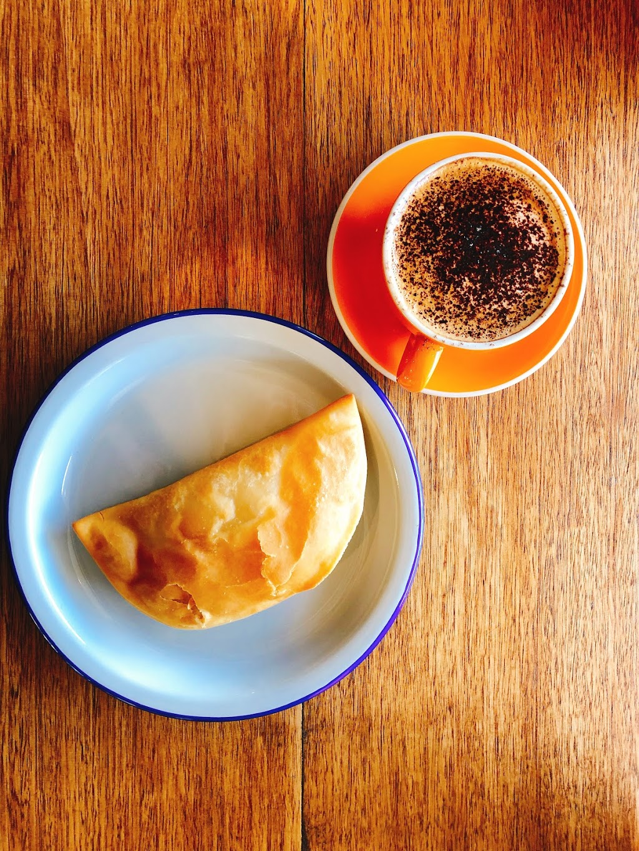 Pochito | restaurant | 1021 Botany Rd, Mascot NSW 2020, Australia | 0412603100 OR +61 412 603 100