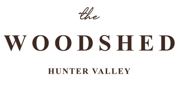The Woodshed Hunter Valley | general contractor | Lodge Rd, Lovedale NSW 2325, Australia | 0419746446 OR +61 419 746 446