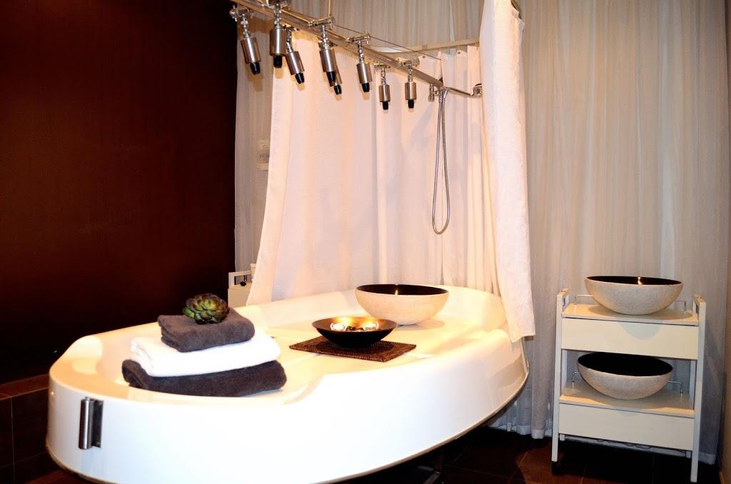 Pure Choice Skin Body Spa | spa | 2/270 Beach Rd, Batehaven NSW 2536, Australia | 0244722344 OR +61 2 4472 2344