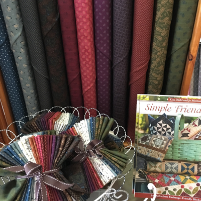 Elm Grove Patchwork | home goods store | 2211 Timboon-Nullawarre Rd, Nullawarre VIC 3268, Australia | 0427819105 OR +61 427 819 105