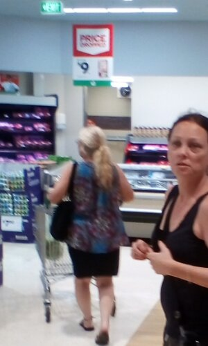 Woolworths Beechboro   supermarket   161 Altone Rd, Beechboro WA 6063, Australia   0863189960 OR +61 8 6318 9960