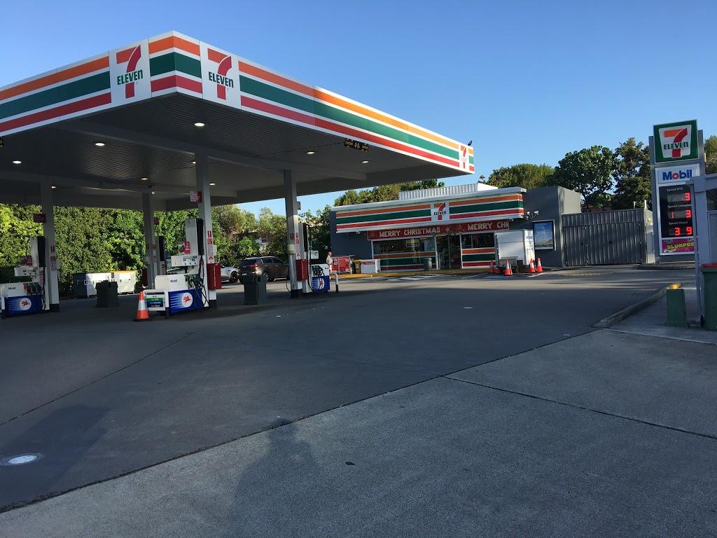 7-Eleven Labrador | gas station | 84-78 Frank St, Labrador QLD 4215, Australia | 0755263157 OR +61 7 5526 3157