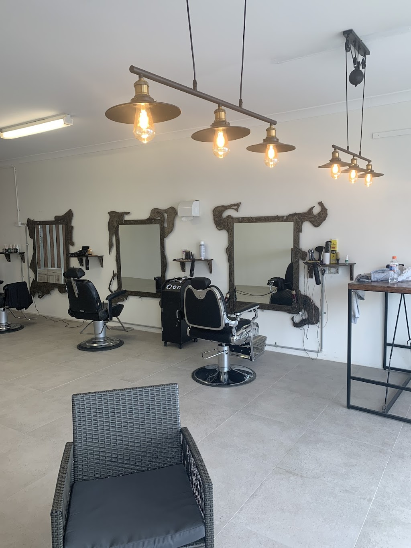 Dudes n dolls hair lounge | hair care | 3/390 The Esplanade, Warners Bay NSW 2282, Australia | 0240235309 OR +61 2 4023 5309