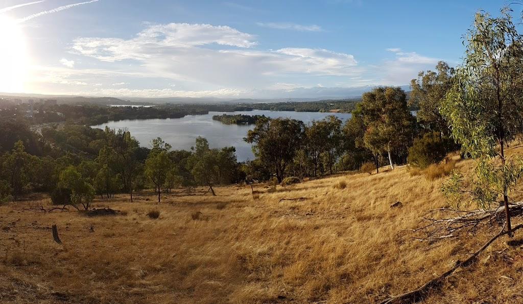 Botanic gardens | park | Canberra ACT 2601, Australia | 0262509450 OR +61 2 6250 9450