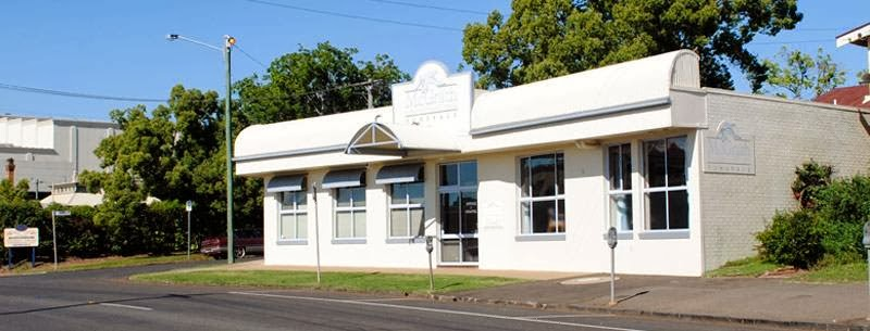 McGrath Funerals | funeral home | 5 Mylne St, Toowoomba City QLD 4350, Australia | 0746369690 OR +61 7 4636 9690