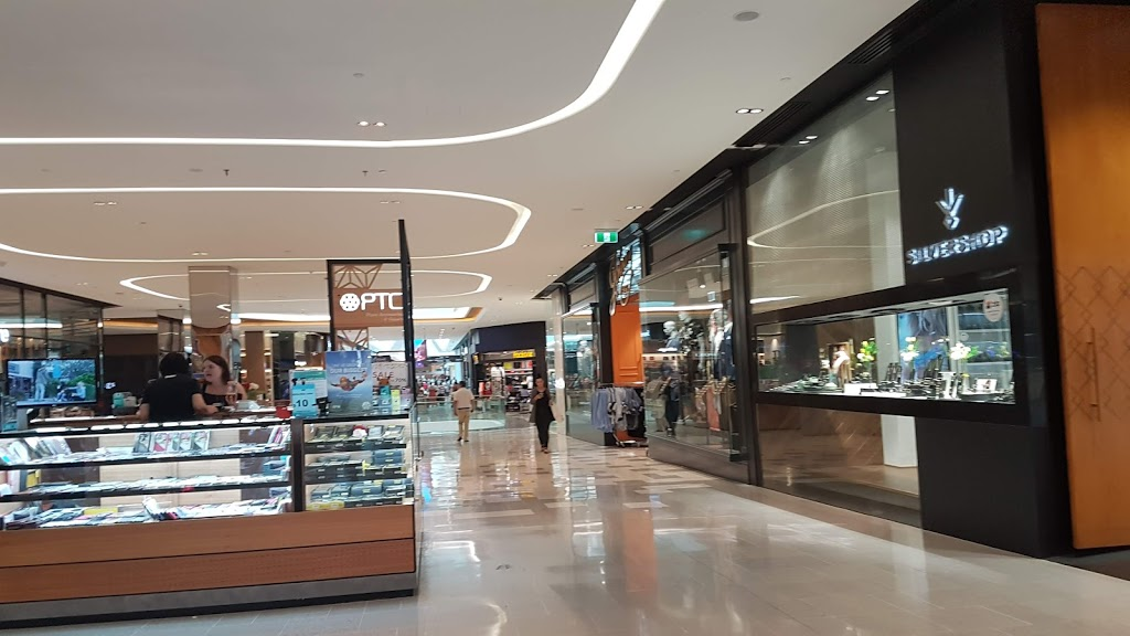 Grand Central | shopping mall | Cnr Margaret and, Dent St, Toowoomba City QLD 4350, Australia | 1800638855 OR +61 1800 638 855