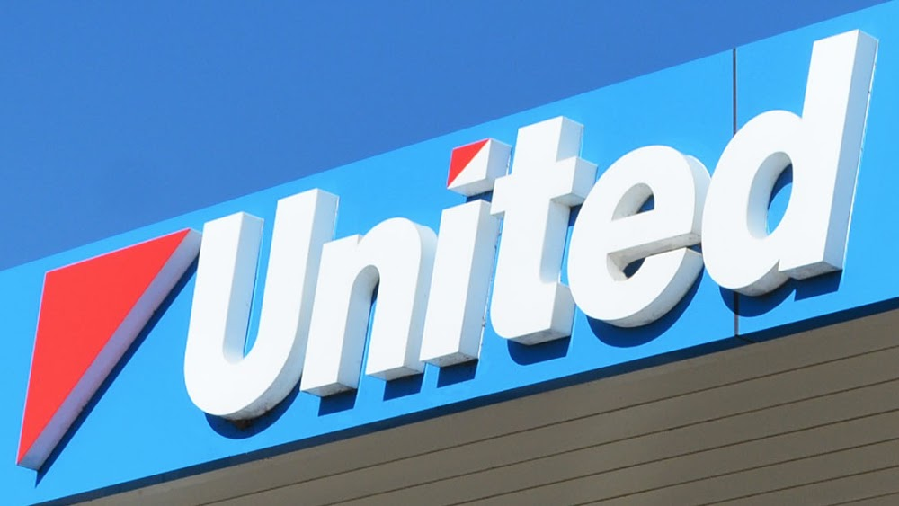 United (Pie Face) | convenience store | Lot 10/12 Les Darcy Dr, Maitland NSW 2320, Australia | 0249333991 OR +61 2 4933 3991