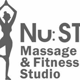 NuSTART Skin n Body Massage Clinic 뉴스타트클리닉 | health | UNIT 9/12 Swete St, Lidcombe NSW 2141, Australia | 0403350366 OR +61 403 350 366