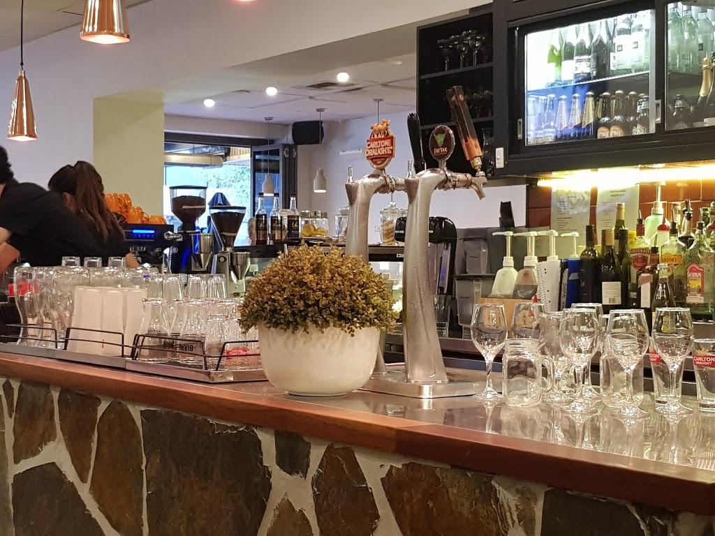 Urban Grooves | restaurant | 99 Grimshaw St, Greensborough VIC 3088, Australia | 0394345444 OR +61 3 9434 5444