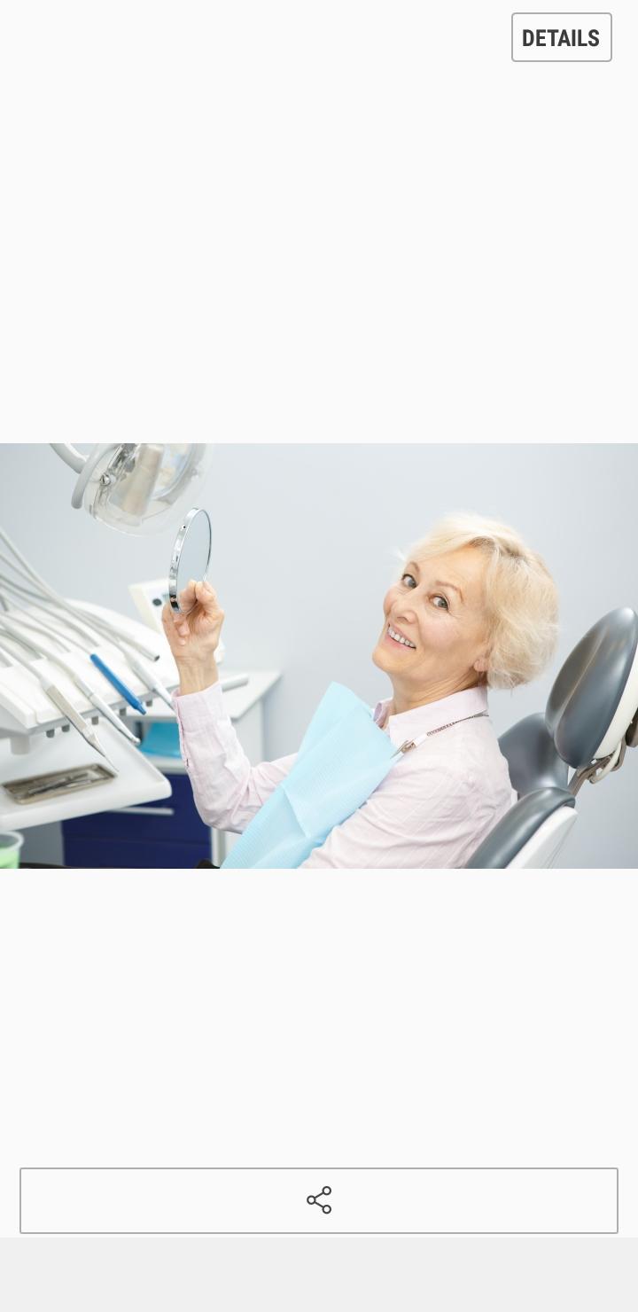 Peninsula Dental Care Rosebud | dentist | 46 Boneo Rd, Rosebud VIC 3939, Australia | 0359812255 OR +61 3 5981 2255
