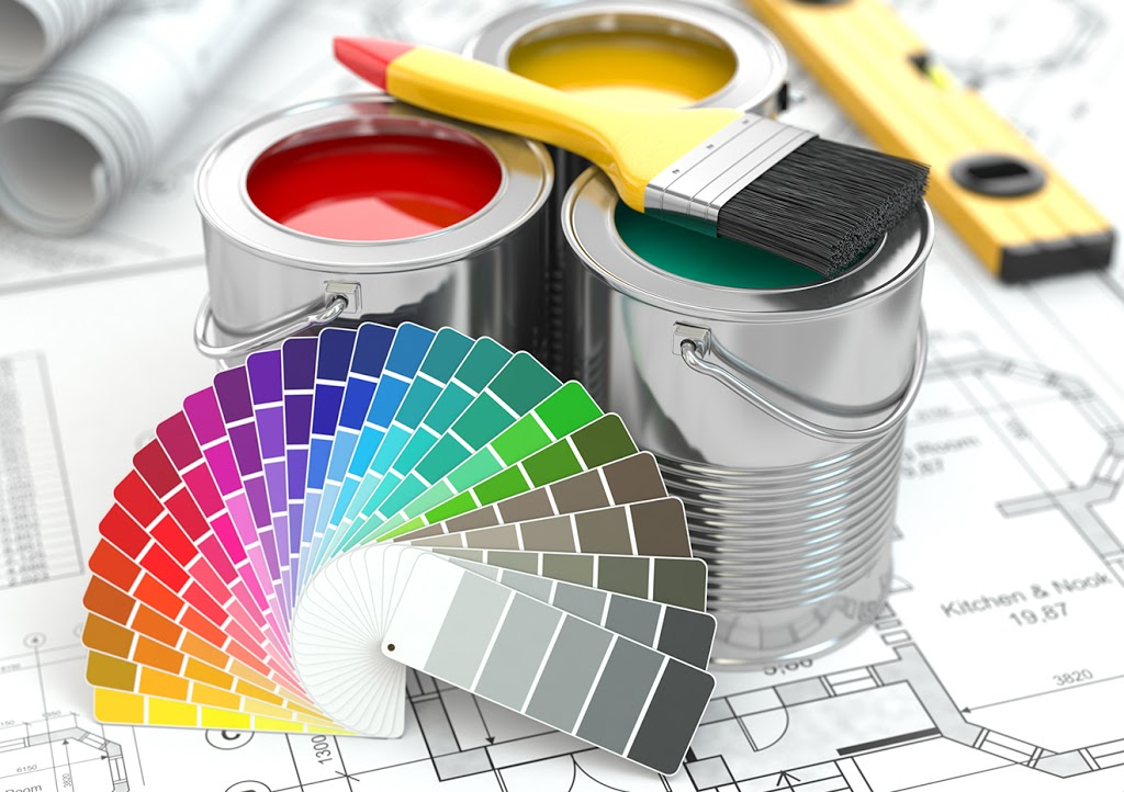 Mr Colour Painting | Sydney's Local Painting Experts | painter | Birrong NSW 2143, Australia | 0423384560 OR +61 423 384 560