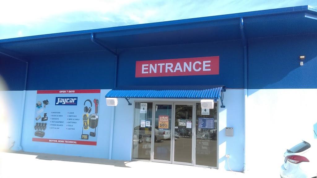 JB Hi-Fi | car repair | Sunshine Homemaker Centre, 8/100 Maroochydore Rd, Maroochydore QLD 4558, Australia | 0753733000 OR +61 7 5373 3000
