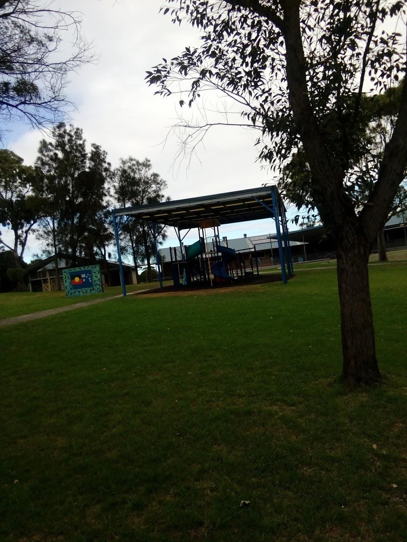 Kemblawarra Public School and Preschool | school | Shellharbour Rd, Port Kembla NSW 2505, Australia | 0242742024 OR +61 2 4274 2024