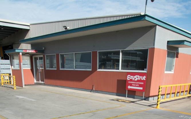 EzyStrut | store | 580 Prospect Rd, Kilburn SA 5084, Australia | 0883604550 OR +61 8 8360 4550