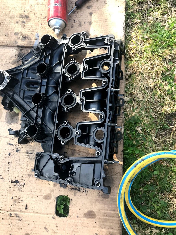 PB31 AUTO MOBILE | car repair | 3 Aruma Ave, Melton West VIC 3337, Australia | 0466466533 OR +61 466 466 533