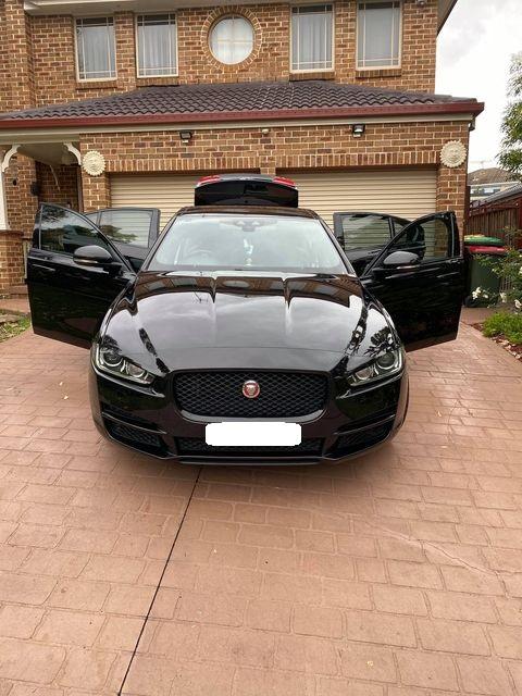 Aussie Tint | car repair | 2/44 Dunn Rd, Smeaton Grange NSW 2567, Australia | 1300977343 OR +61 1300 977 343