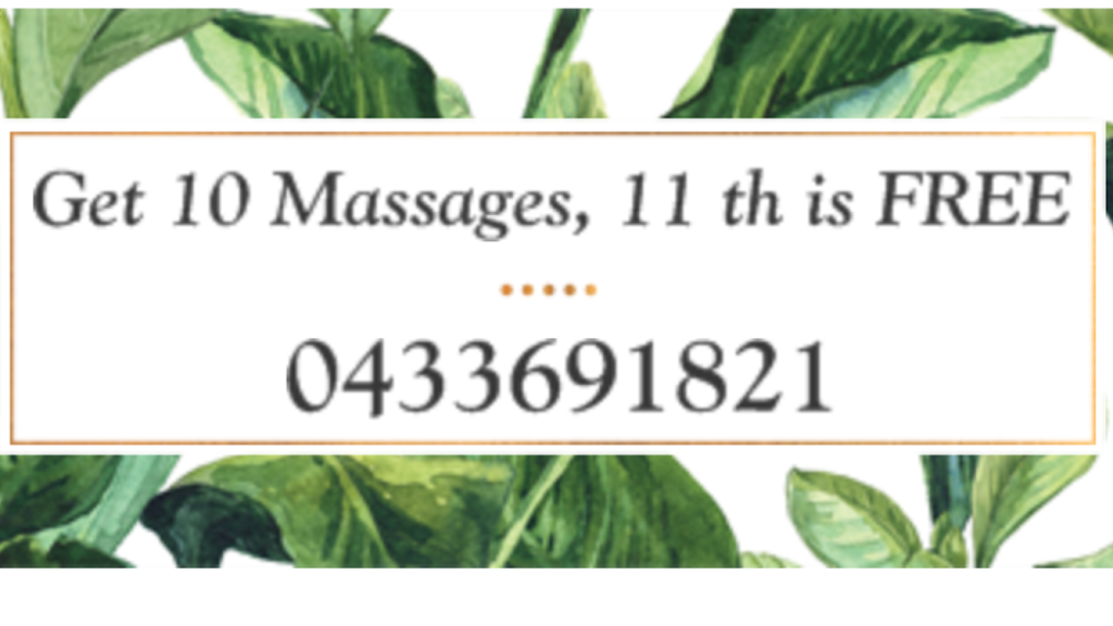 LuBina day spa | spa | 472E Beach Rd, Beaumaris VIC 3193, Australia | 0433691821 OR +61 433 691 821
