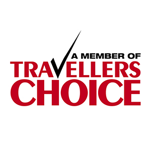 Cairns Travel Professionals | travel agency | 67 Digger St, Cairns North QLD 4870, Australia | 0740517177 OR +61 7 4051 7177