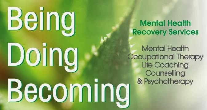 Being Doing Becoming | health | 34 High St, Southport QLD 4215, Australia | 0434913448 OR +61 434 913 448