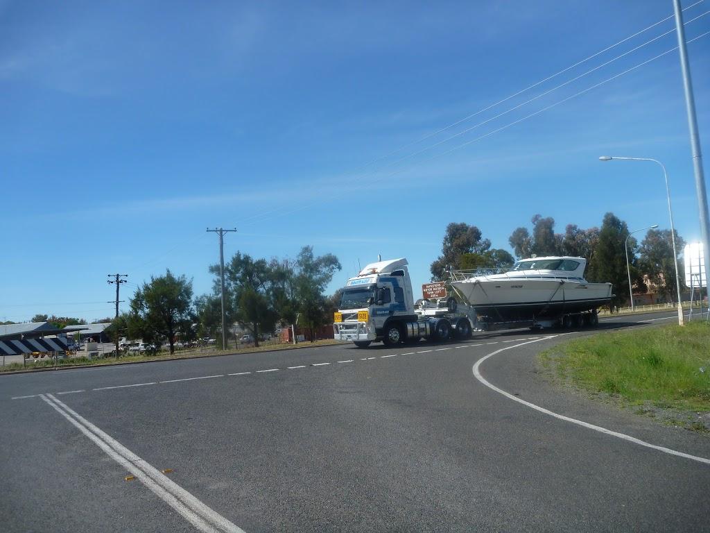 Boatrans Pty Ltd | moving company | 17-23 Hardys Rd, Clyde North VIC 3978, Australia | 0430451750 OR +61 430 451 750