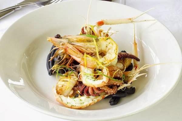 Banjo Paterson Restaurant | restaurant | Punt Rd, Gladesville NSW 2111, Australia | 0298163611 OR +61 2 9816 3611