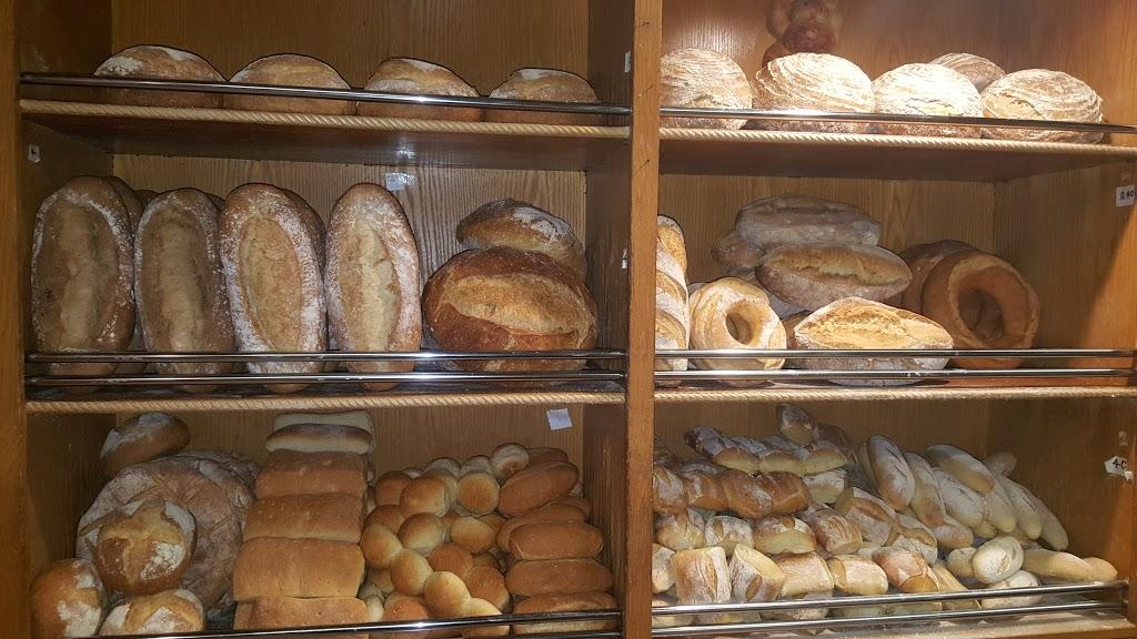 Raffaels Bakery | bakery | 153 Ramsay St, Haberfield NSW 2045, Australia | 0297977715 OR +61 2 9797 7715