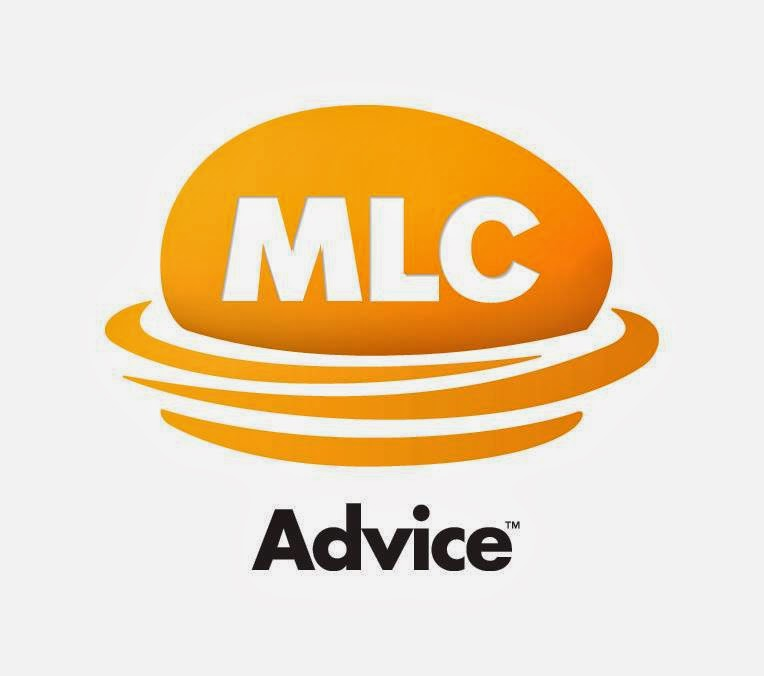 MLC Advice Canberra | insurance agency | 241 Northbourne Ave, Lyneham ACT 2601, Australia | 0262471233 OR +61 2 6247 1233