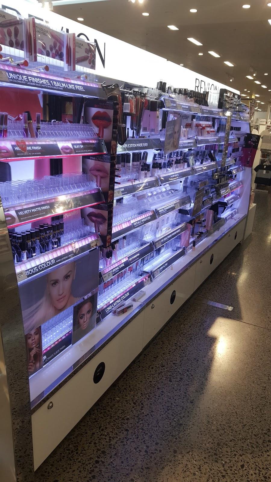 Target | department store | 340 Craigieburn Rd, Craigieburn VIC 3064, Australia | 0383587300 OR +61 3 8358 7300