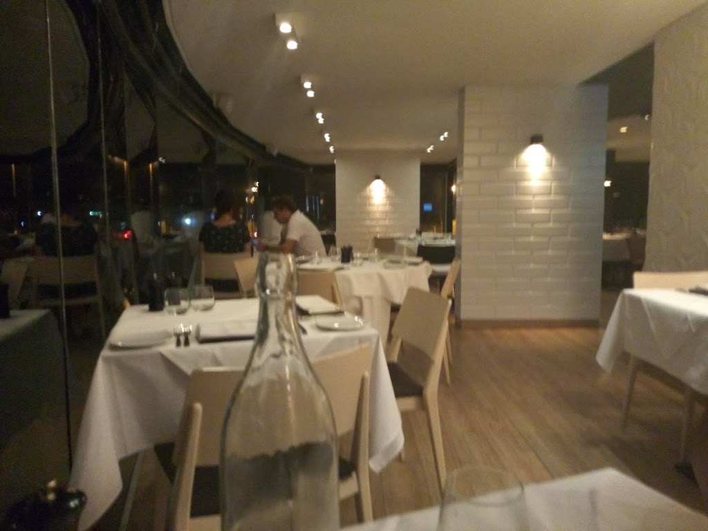 Habourfront Restauant   restaurant   2Endeavour Dr, Wollongong NSW 2500, Australia   0242272999 OR +61 2 4227 2999