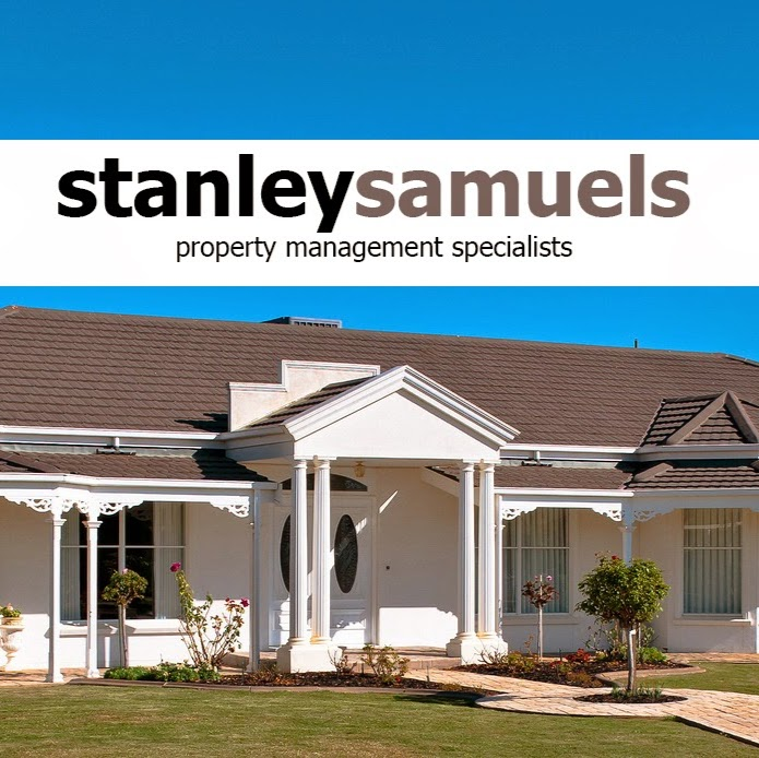 Stanley Samuels Property Management | real estate agency | 3/813 South Rd, Clarence Gardens SA 5039, Australia | 0882973010 OR +61 8 8297 3010