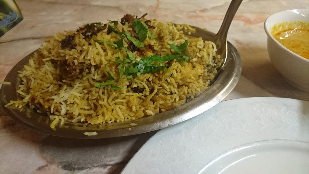 Labbaik Indian Restaurant | restaurant | 480 Murray Rd, Preston VIC 3072, Australia | 0394710468 OR +61 3 9471 0468