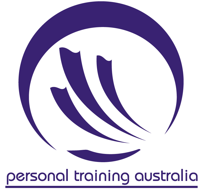Personal Training Australia   health   16 Sir St, North Toowoomba QLD 4350, Australia   0412062820 OR +61 412 062 820