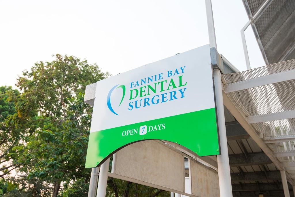 NT Dental Fannie Bay   dentist   4/9 Keith Ln, Fannie Bay NT 0820, Australia   0889819993 OR +61 8 8981 9993
