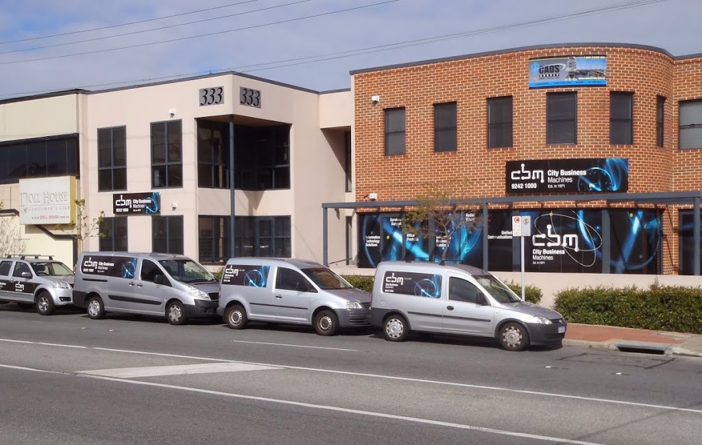Projectors Perth | electronics store | b/333 Charles St, North Perth WA 6006, Australia | 0892421000 OR +61 8 9242 1000