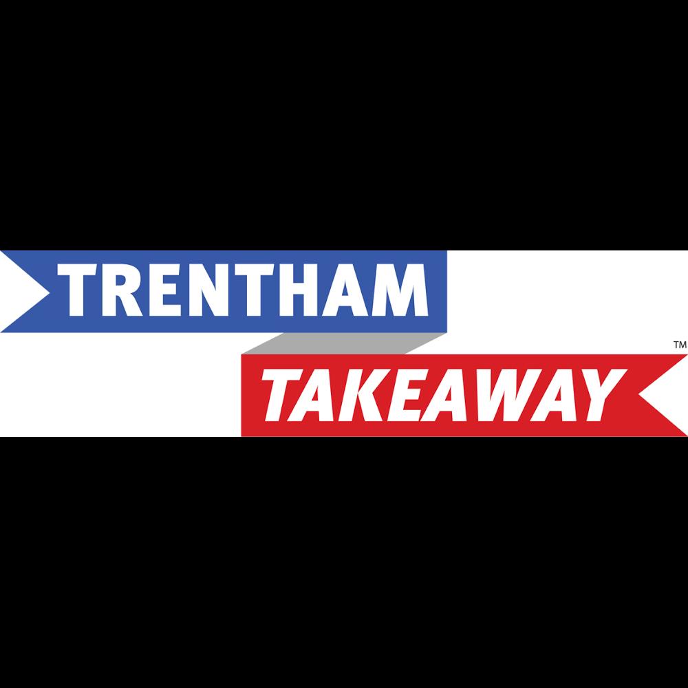 Trentham Fish & Chips Takeaway | meal takeaway | 21 Market St, Trentham VIC 3458, Australia | 0354241353 OR +61 3 5424 1353