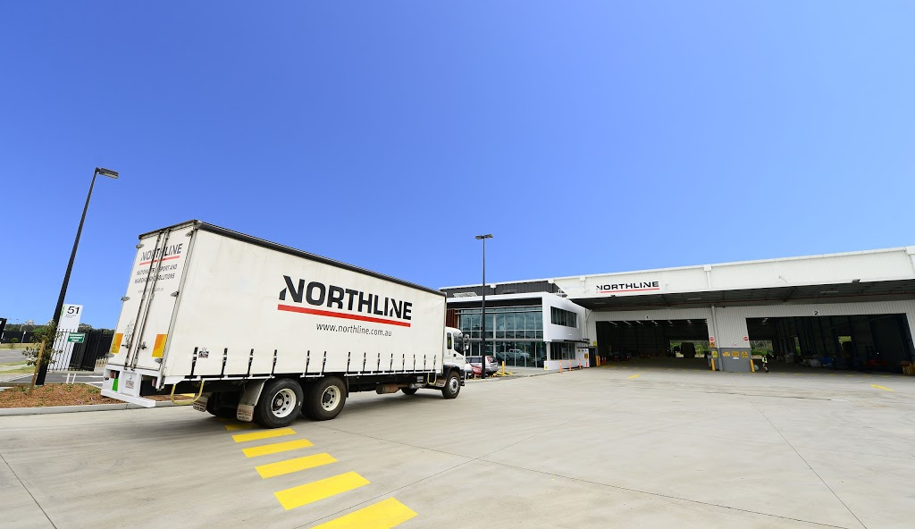Northline   storage   51 Monash Rd, Redbank QLD 4301, Australia   1300722534 OR +61 1300 722 534
