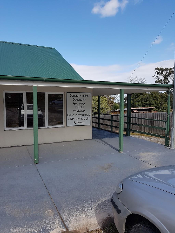 Mount Medical Clinic- Book Online | hospital | 1592 Burwood Hwy, Belgrave VIC 3160, Australia | 0382881350 OR +61 3 8288 1350