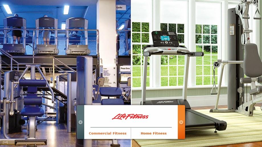 Life Fitness Australia   store   228 Robinson Rd E, Geebung QLD 4034, Australia   1800689622 OR +61 1800 689 622