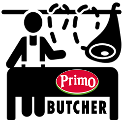 Primo Butcher Shop Chullora (Factory Outlet)   store   18 Hume Hwy, Chullora NSW 2190, Australia   0297420174 OR +61 2 9742 0174
