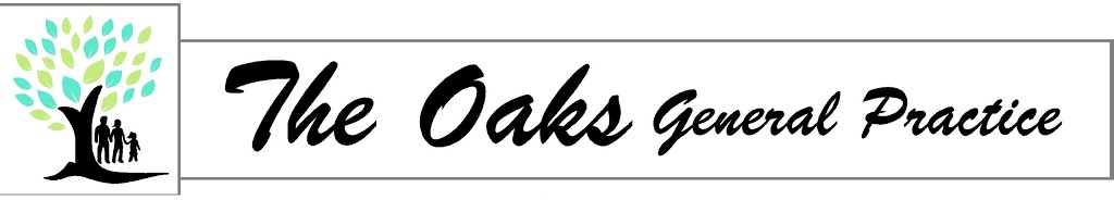 The Oaks General Practice | hospital | 73 Central Ave, Oak Flats NSW 2529, Australia | 0242571234 OR +61 2 4257 1234
