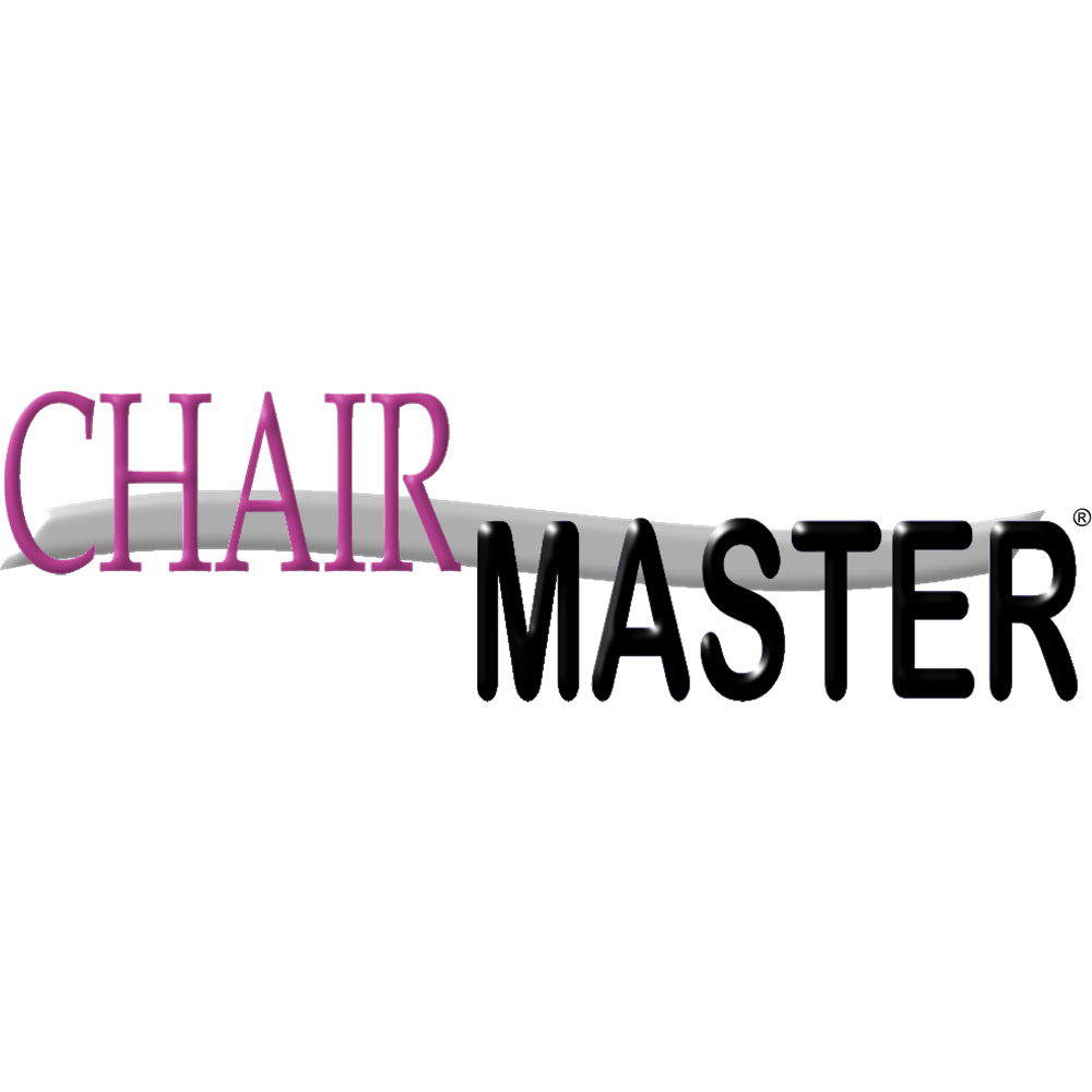 Chairmaster | furniture store | 246 Murray St, Hobart TAS 7000, Australia | 0362343443 OR +61 3 6234 3443