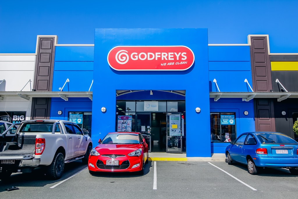 Sunshine Coast Home | shopping mall | 100 Maroochydore Rd, Maroochydore QLD 4558, Australia | 0754439337 OR +61 7 5443 9337